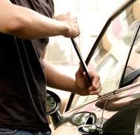 Как проверить не угнано ли авто