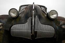 Как придать автомобилю красивый внешний вид